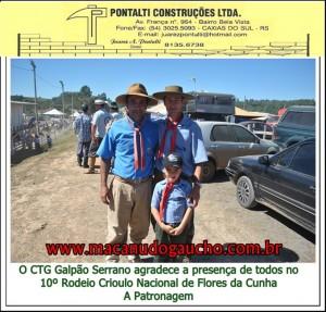FCc00005