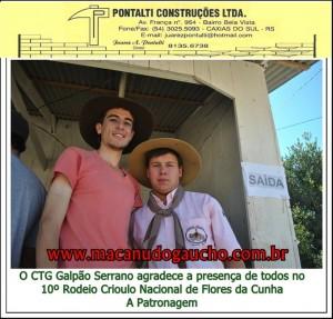 FCc00011