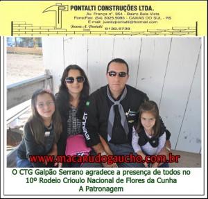 FCc00012