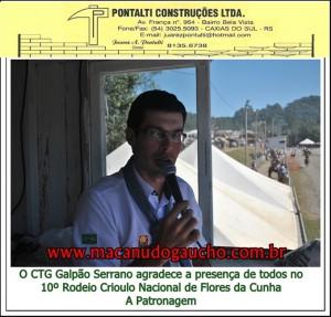 FCc00013