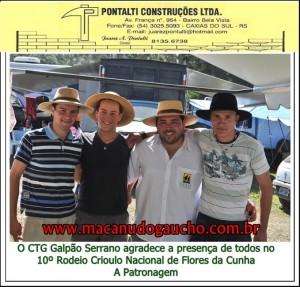FCc00022