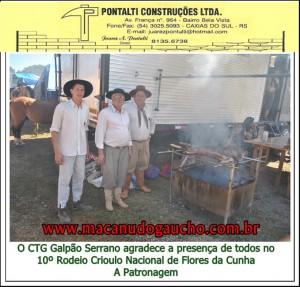 FCc00028