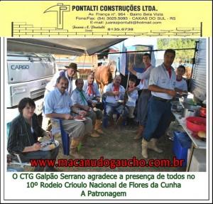 FCc00029