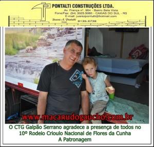 FCc00030