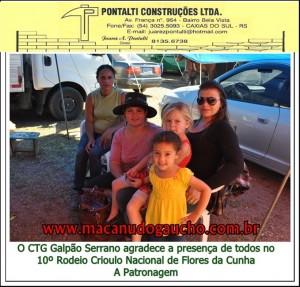 FCc00033