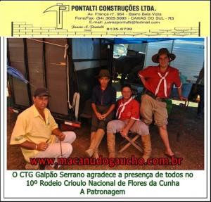 FCc00034
