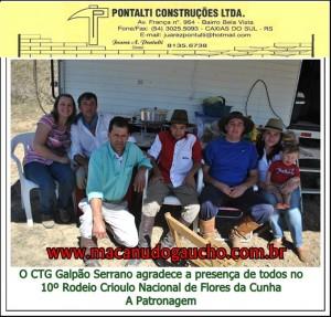 FCc00038