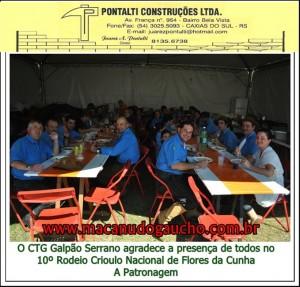 FCc00041
