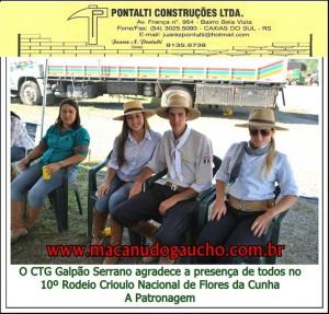 FCc00043