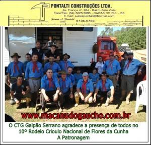 FCc00046