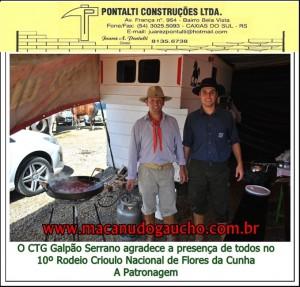 FCc00048