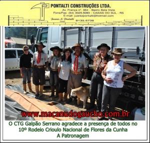 FCc00050