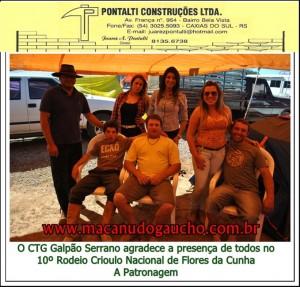 FCc00051