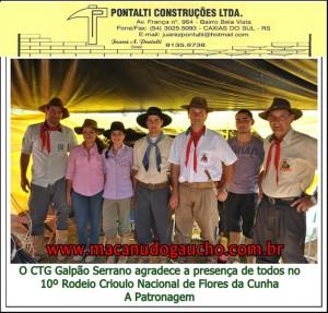FCc00052