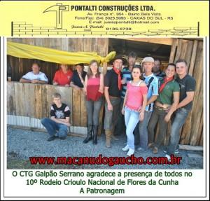FCc00054