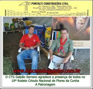 FCc00060