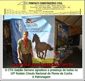 FCc00061