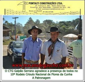 FCc00062