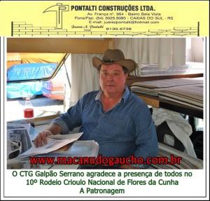 FCc00064