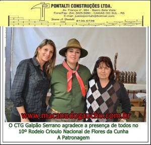 FCc00068