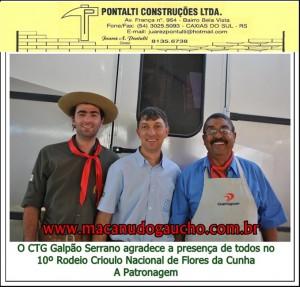 FCc00069