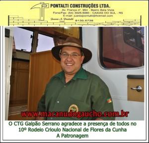 FCc00070