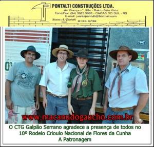 FCc00071