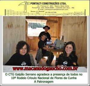 FCc00072