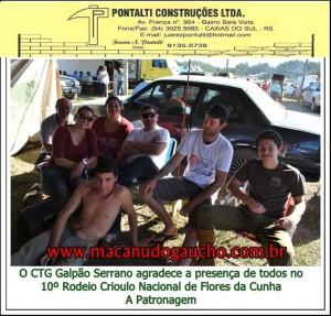 FCc00078
