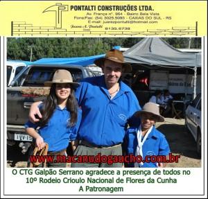 FCc00079