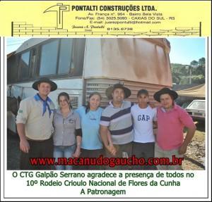 FCc00080