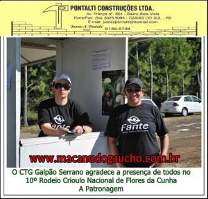 FCc00081