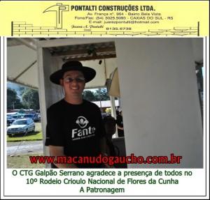 FCc00085