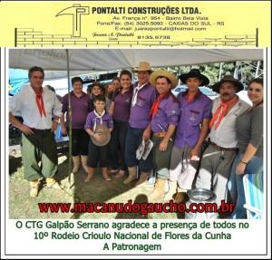 FCc00089