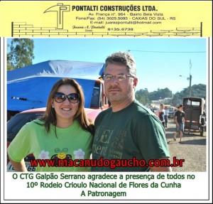 FCc00092