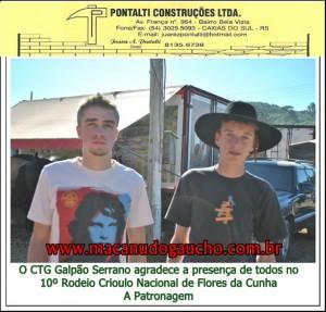 FCc00093