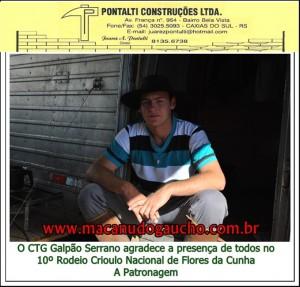 FCc00098