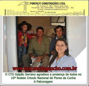 FCc00100