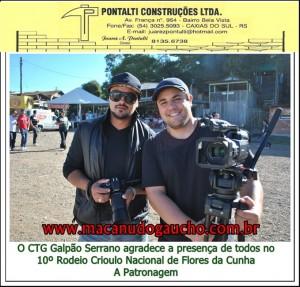 FCc00103