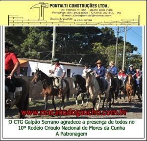 FCc00141