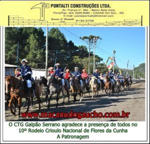 FCc00145