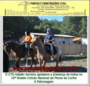 FCc00148