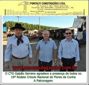 FCc00152