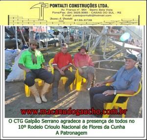 FCc00153