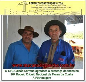 FCc00155