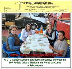 FCc00156
