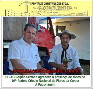 FCc00157
