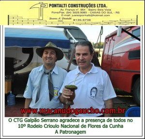 FCc00159