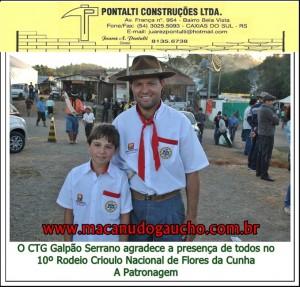 FCc00161