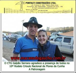 FCc00164